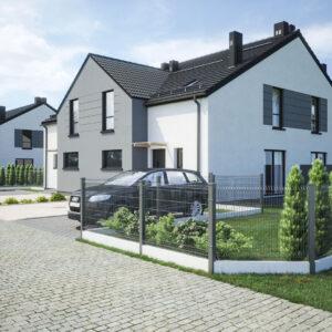 Gostyń ul. górna sprzedaż apartamentów