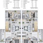 Apartament poddasze gostyn ul. górna