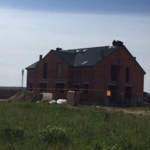 gorna gostyn deweloper budowa domow