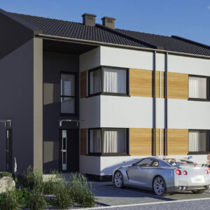 rawicz czelednicza dom na sprzedaż smigielski group deweloper
